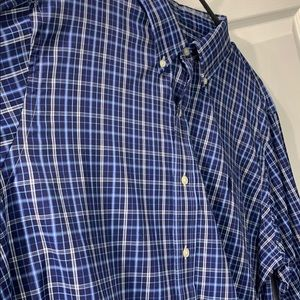 Polo by Ralph Lauren Shirts - Polo by Ralph Lauren Men's Large Classic Fit